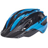 axant Rider Boy Bike Helmet Children blue/black